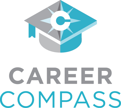 Career Compass of Louisiana