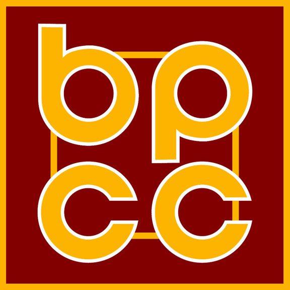 cropped-bpcclogo-3.jpg