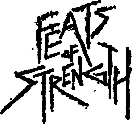 feats_logo 800x753.png