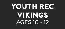 Youth Rec Vikings.jpg