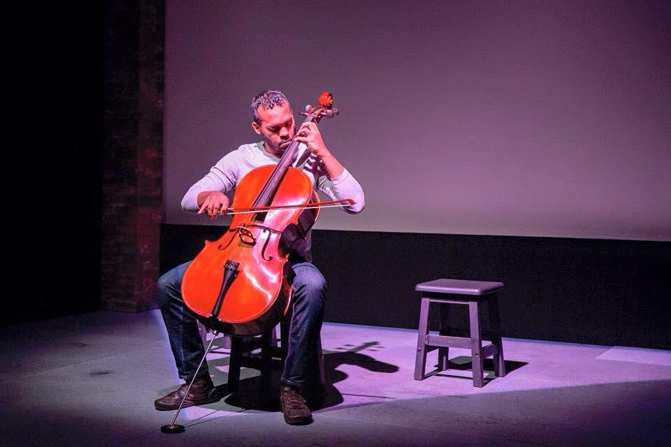 Ryan with cello.jpg