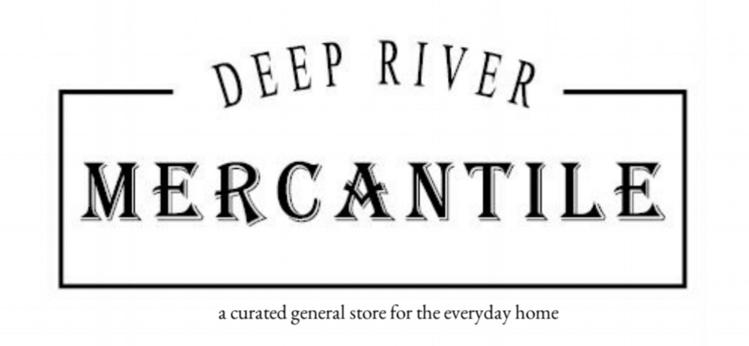Deep River Mercantile