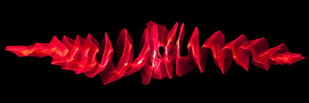 Light_Painting_Sculpture_Patrick_Rochon_FRACTAL_ORGANISM.jpg