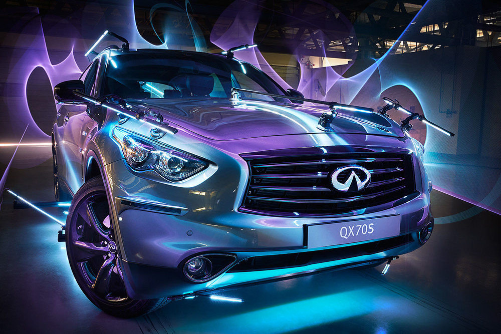 Infiniti-INSPIRED-LIGHT_Patrick-Rochon_0222.jpg