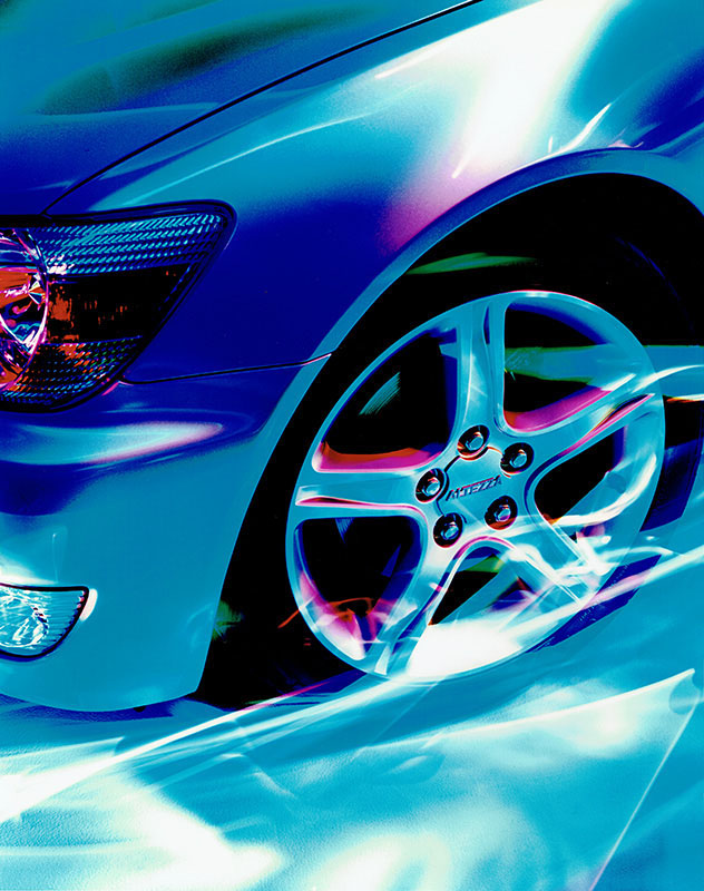 Toyota_Altezza_Patrick_Rochon_Wheel_Blue.jpg