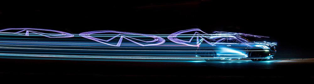 Infiniti_INSPIRED_LIGHT_Patrick-Rochon_7618.jpg