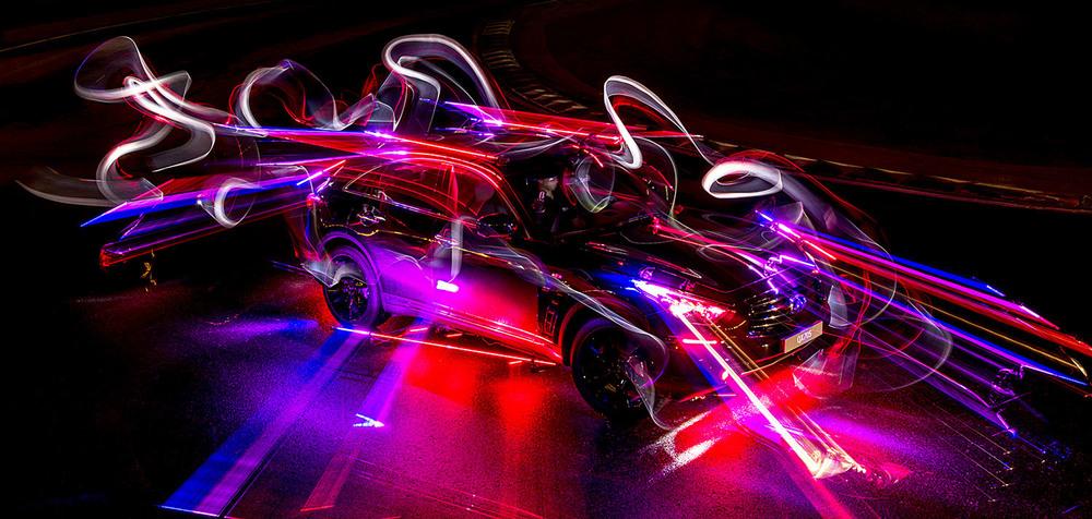 Infiniti-INSPIRED-LIGHT_Patrick-Rochon_0886p.jpg