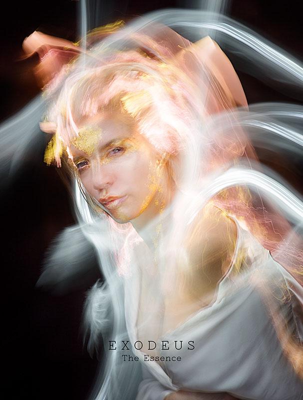 EXODEUS_The_Alchemist.Patrick-Rochon.v2.jpg