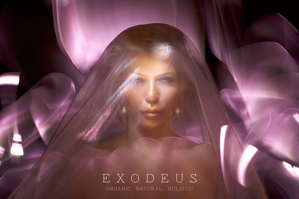 EXODEUS_The_Bride.Patrick-Rochon.v2.jpg