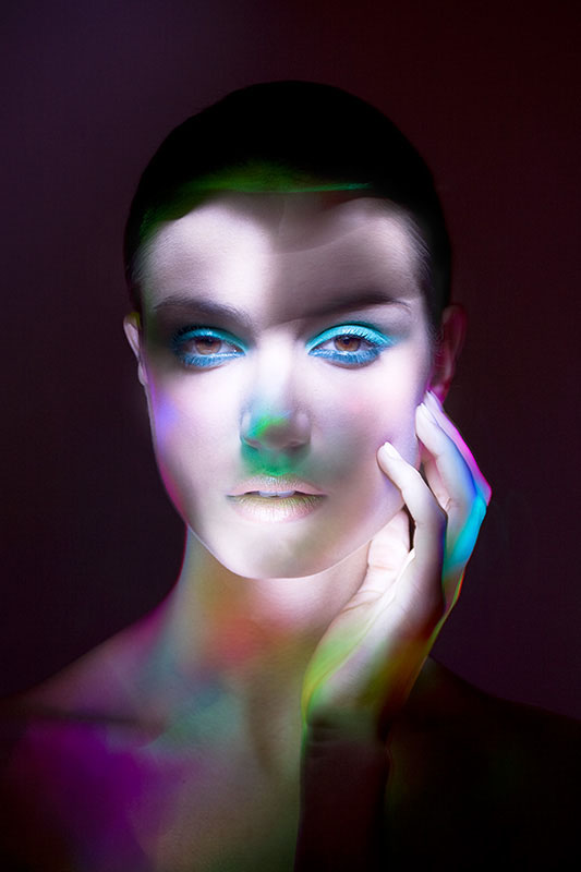 Patrick_Rochon_Light-Painting_Julia_Hartmann_7648 copy.jpg
