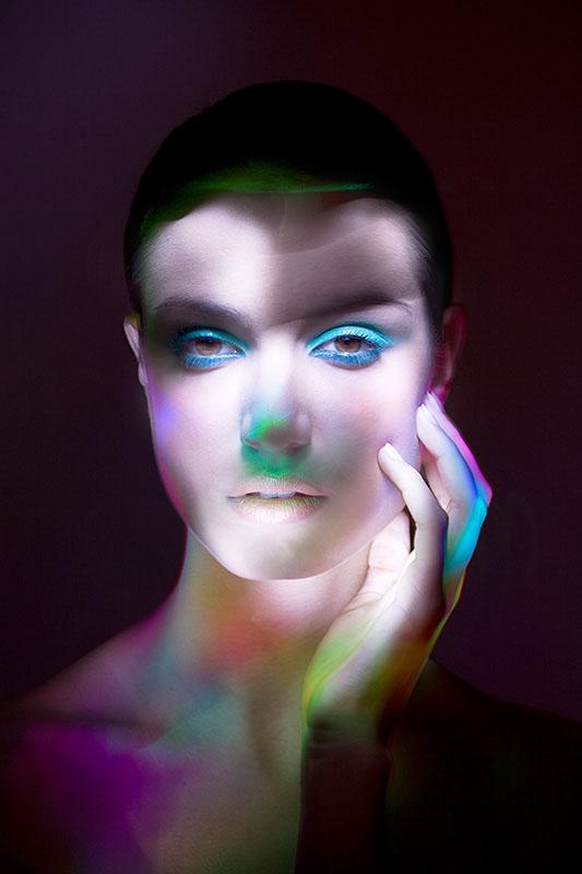 Patrick_Rochon_Light-Painting_Julia_Hartmann_7648 copy.jpg