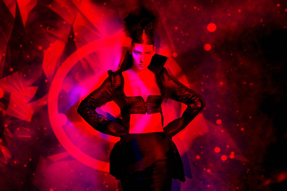 Supernovae_Patrick_Rochon_Light-Painting_6522.jpg