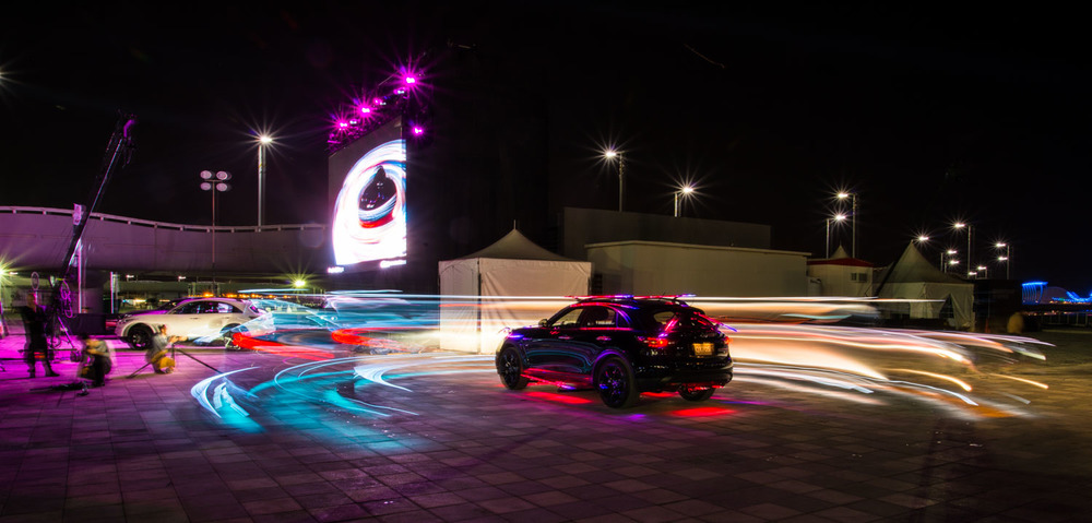 Infiniti_Cars_Live_Dubai_Patrick_Rochon_7980.jpg