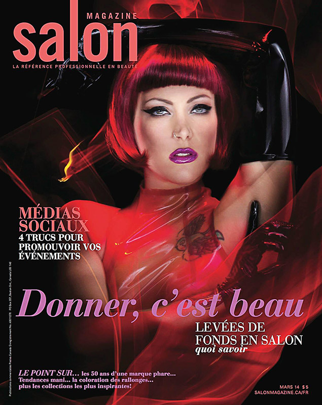 Salon_Mag.Super_Chromatique_Patrick_Rochon cover.jpg
