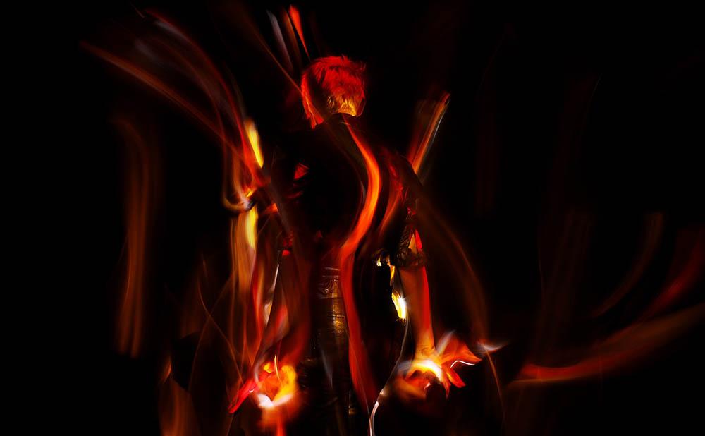 tc360-2012-09-20-14-09-28-12 copy.jpg
