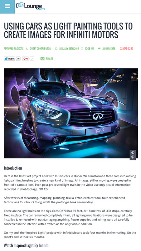SLR_LOUNGE_PATRICK_ROCHON_INFINITI_QX70_Inspired_Light.jpg