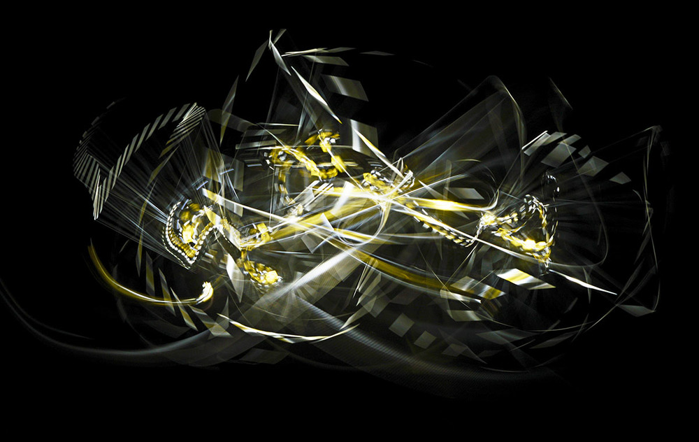 Light-Painting_KATA_Patrick-Rochon_086.jpg
