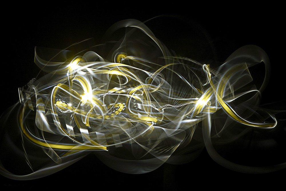 Light-Painting_KATA_Patrick-Rochon_134.jpg