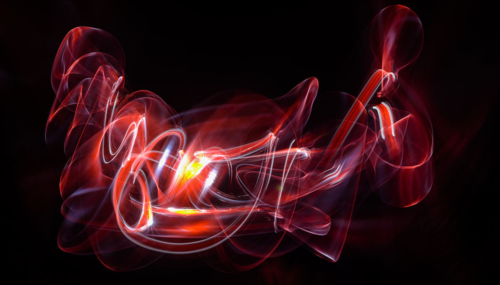 Light-Painting_KATA_Patrick-Rochon_276.jpg