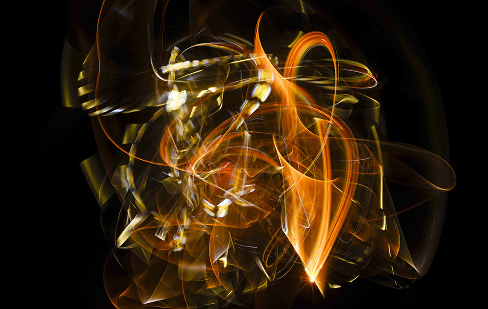 Light-Painting_KATA_Patrick-Rochon_416.jpg