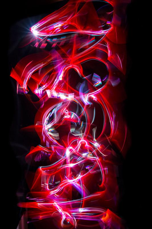 Light_Painting_Kata_Patrick_Rochon_0808.jpg