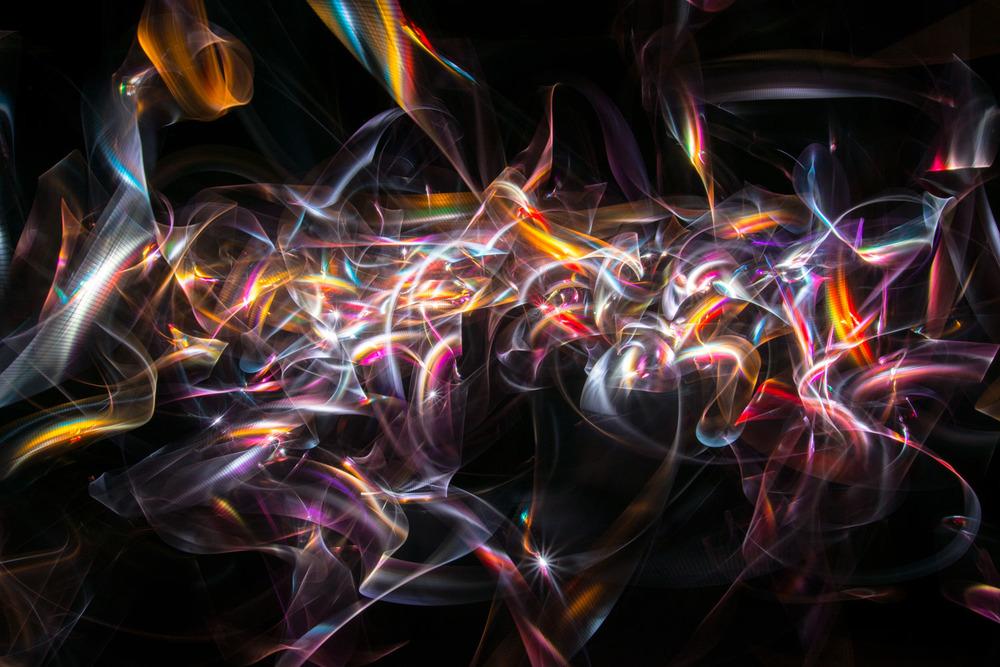 Light_Painting_Kata_Patrick_Rochon_8576.jpg