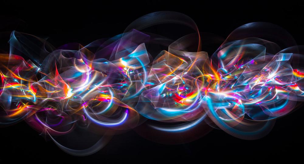 Light_Painting_Kata_Patrick_Rochon_8525.jpg