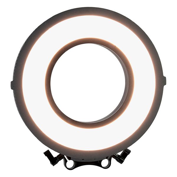 FotodioX Led ring  Bi-Color   Day:25$   Week:75  $