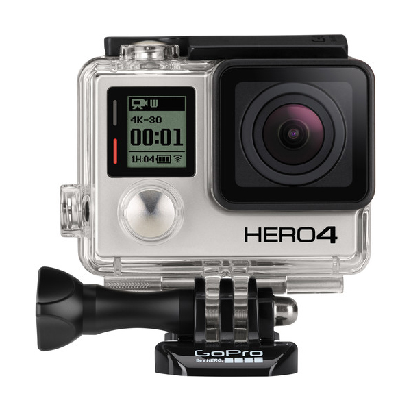 Go Pro Hero 4 Black Kit  Day:3  0$ Week:90$    LINK-PDF-MANUAL