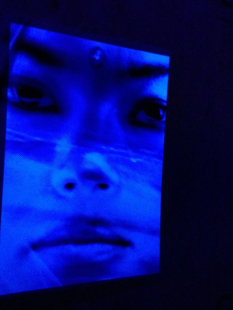 UV-Patrick Rochon 2.jpg