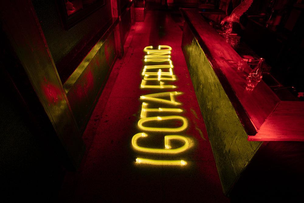 Neon_Church_Patrick_Rochon__DSC0091.jpg