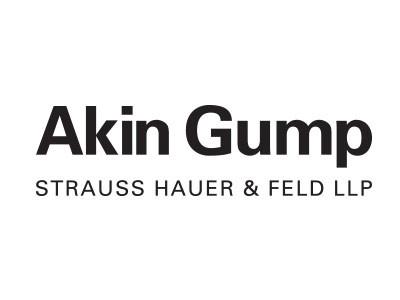 akingump_logo.jpg