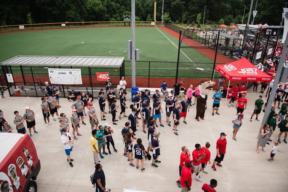 2017-Mushball-1-Event-002.jpg