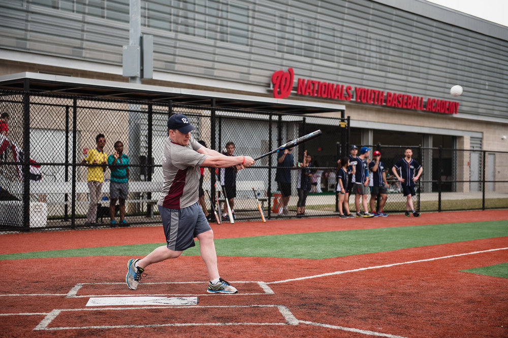 2017-Mushball-1-Event-030.jpg