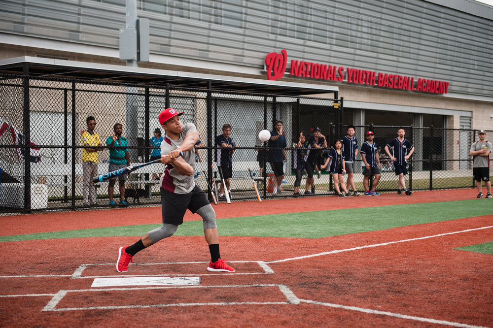 2017-Mushball-1-Event-029.jpg
