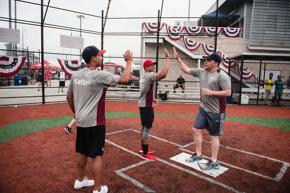 2017-Mushball-1-Event-031.jpg