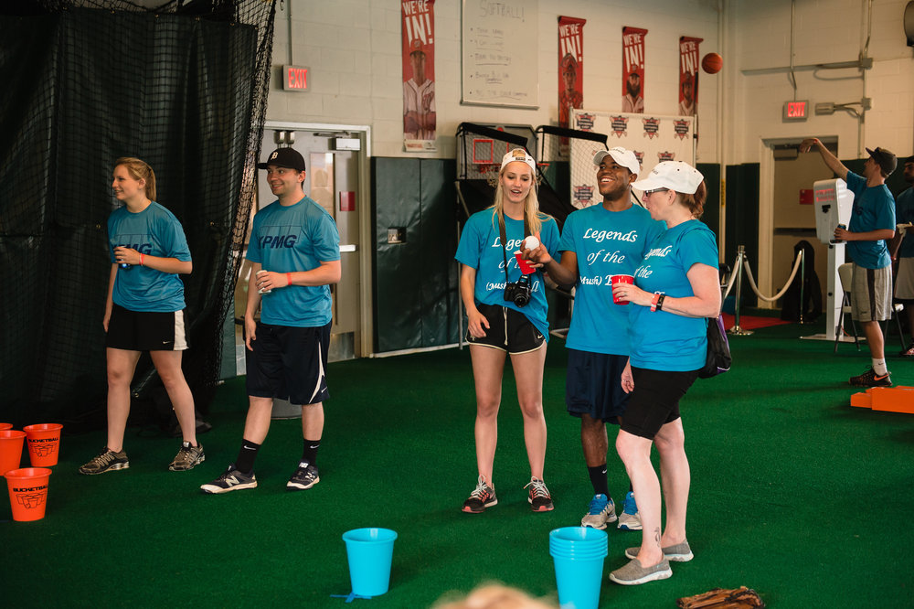 2017-Mushball-1-Event-037.jpg