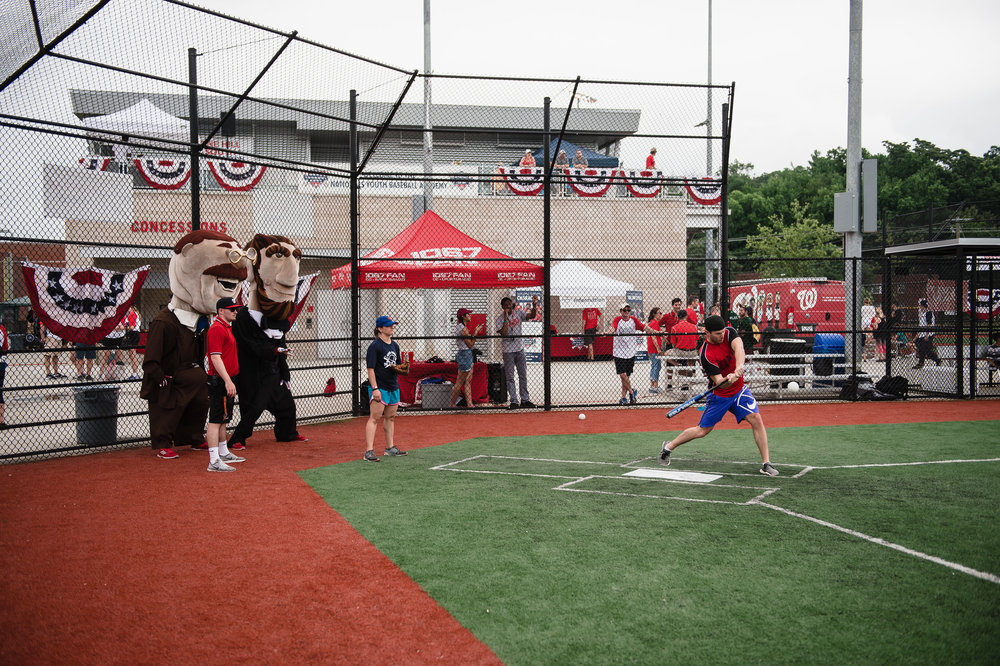 2017-Mushball-1-Event-051.jpg