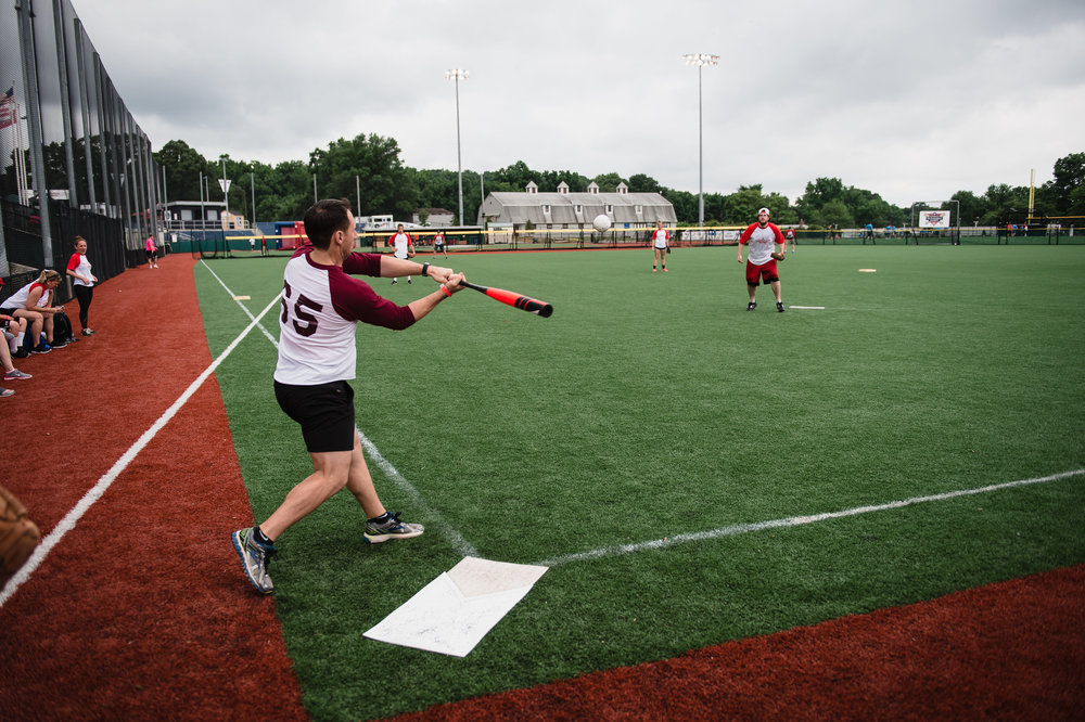 2017-Mushball-1-Event-065.jpg