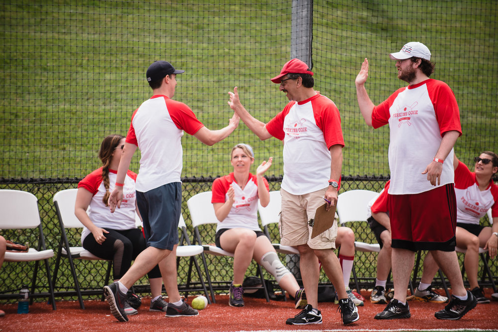 2017-Mushball-1-Event-072.jpg