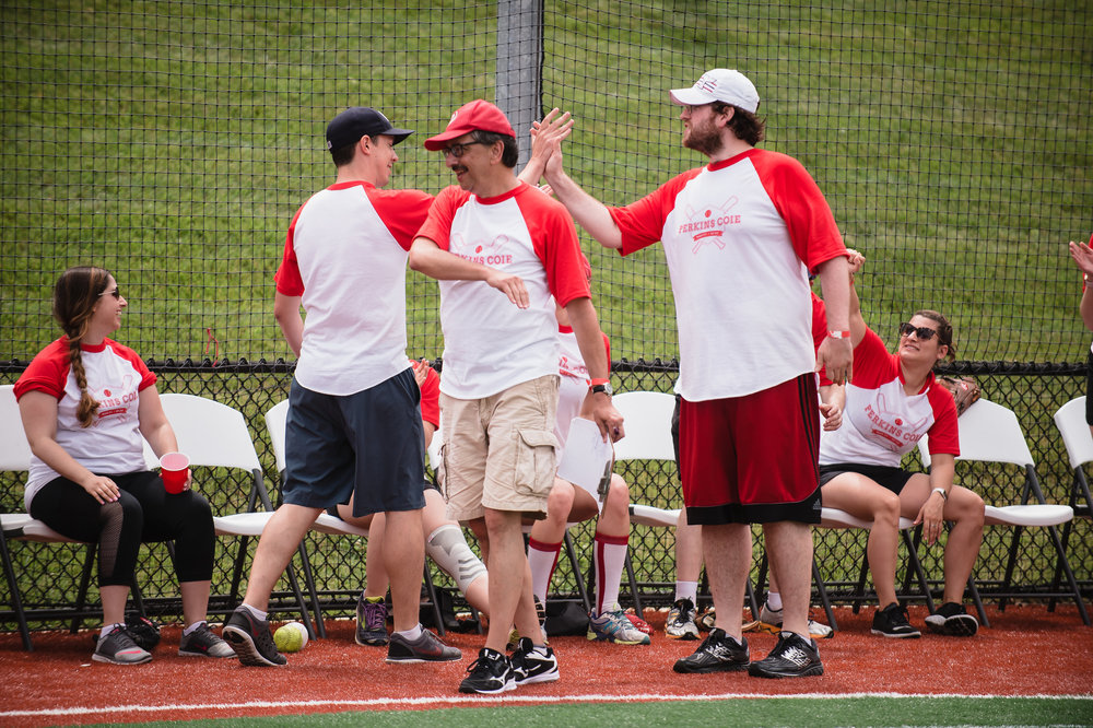 2017-Mushball-1-Event-073.jpg
