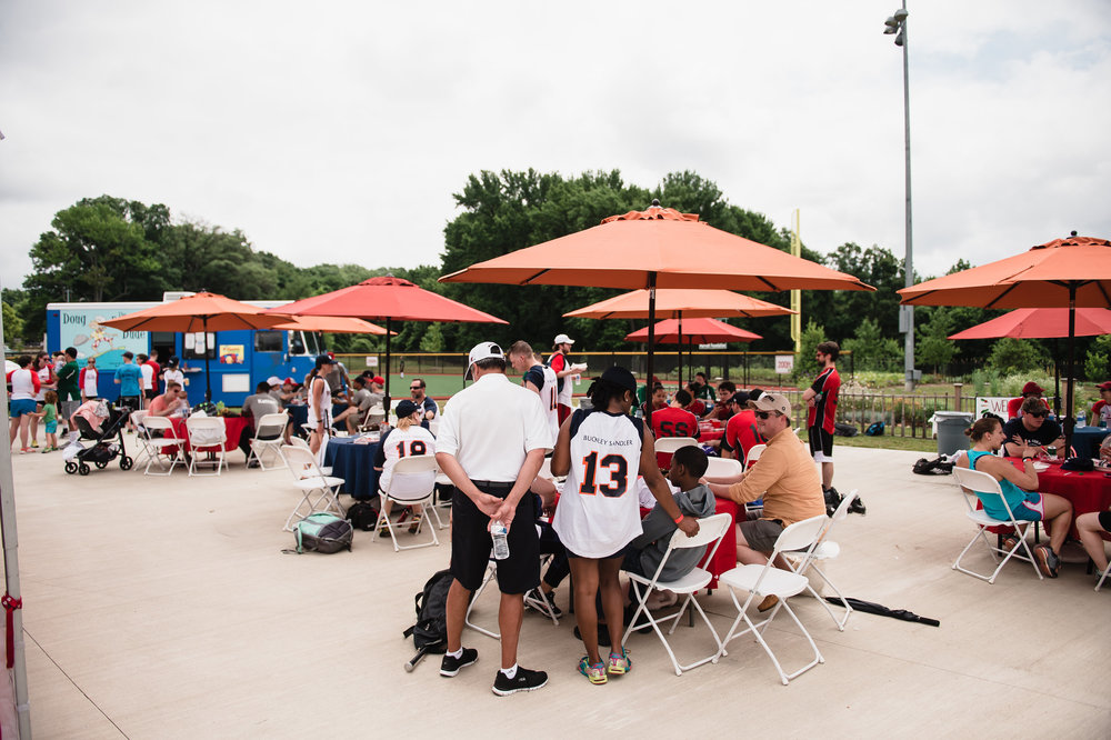 2017-Mushball-1-Event-075.jpg