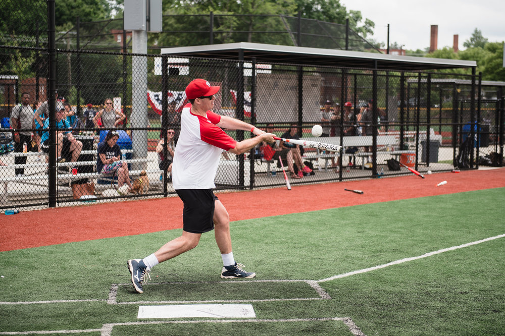 2017-Mushball-1-Event-085.jpg