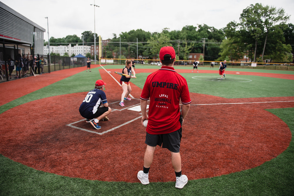 2017-Mushball-1-Event-086.jpg