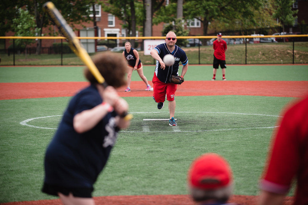 2017-Mushball-1-Event-087.jpg