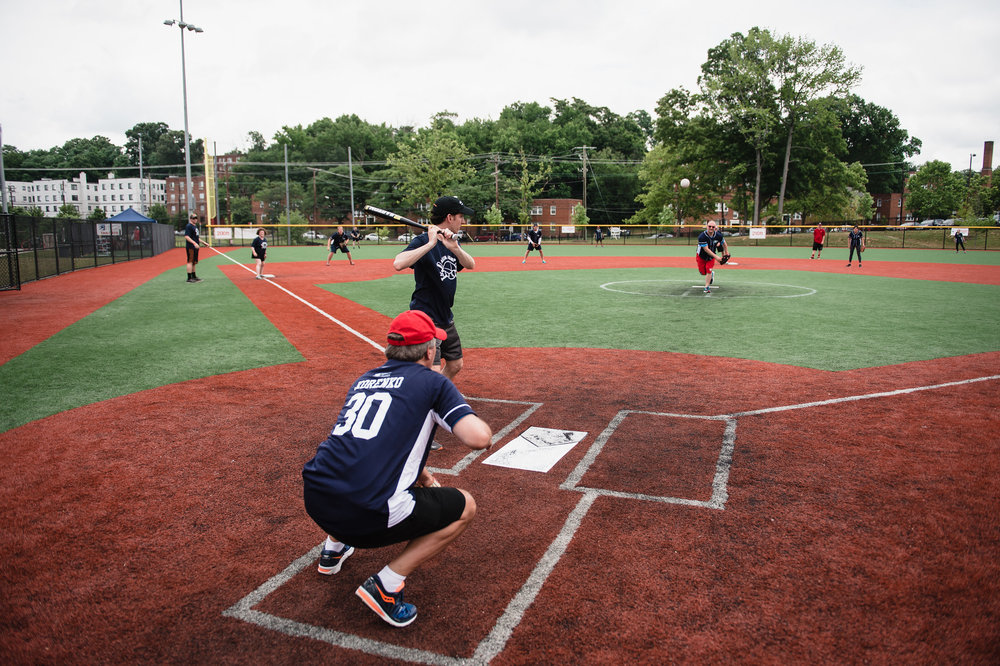 2017-Mushball-1-Event-088.jpg