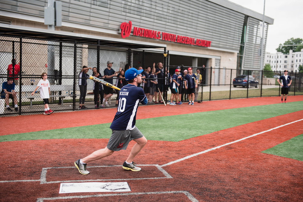 2017-Mushball-1-Event-090.jpg
