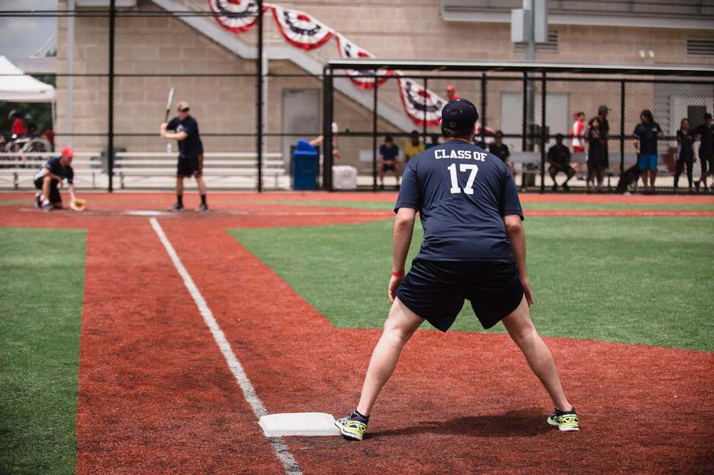 2017-Mushball-1-Event-092.jpg