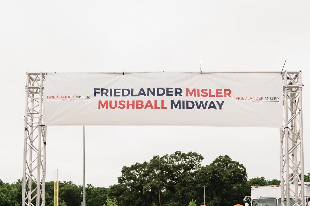 2017-Mushball-3-Sponsors-002.jpg