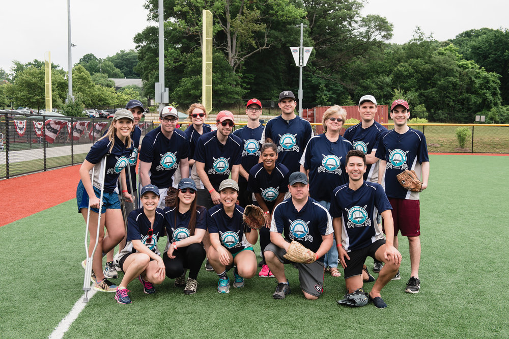 2017-Mushball-2-Teams-003.jpg